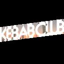 MrChonks' Kebab Club Profile Image