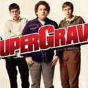 Supergrave l'émission Profile Image