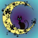 DJ Lisa MoonCat Profile Image
