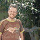 DaTucker Profile Image