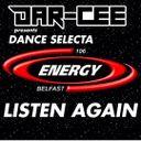 DJ Dar-Cee Profile Image
