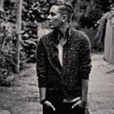 Glenn Morrison Profile Image