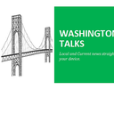 Washington Talks Profile Image