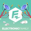 Electronic Family Festival Profile Image
