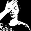 WWW.DIESEELE.NET Profile Image