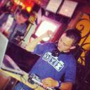 DJ BackErik