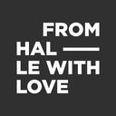 FromHalleWithLove Profile Image