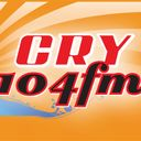CRY104FM Profile Image
