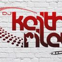 DjKeith riley Profile Image