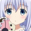 to_ru_ Profile Image