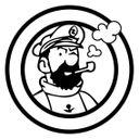The Captain Profile Image