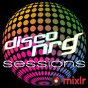 DISCO NRG SESSIONS Profile Image