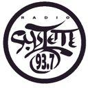 OPTIKAL GROOVE Radio Show Profile Image