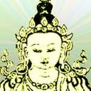 Eternalin Profile Image