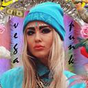 VEGA PUNK Profile Image