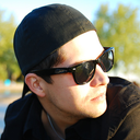 patrickds Profile Image