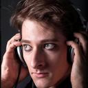 Jeffrey Dommer Profile Image