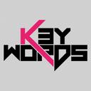 k3ywords Profile Image