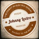 JohnnyLectro Profile Image