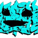 Chrizz Beatz Profile Image