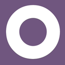 Organic Beats UK Profile Image