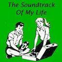 TheSoundtrackOfMyLife Profile Image