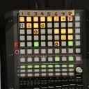 ISEN Sound Profile Image
