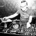DJ Apocalypse Profile Image