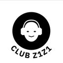CLUB_Z1Z1