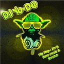 djyoda60 Profile Image
