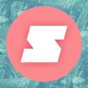 Stanwik Profile Image