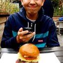 Kevin Shimoda Profile Image