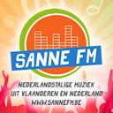 Sanne FM Profile Image