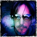 DJ K-Tel Profile Image
