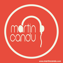 Martin Candu Profile Image