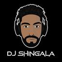 DJ Shingala