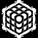 ṦkyẒ'O Profile Image