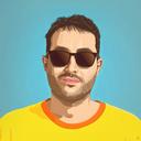 Th Style Profile Image