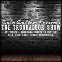 The Troubadour Show Profile Image