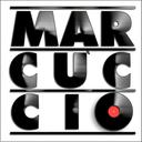 marcuccio Profile Image