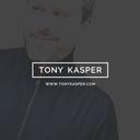 Tony Kasper Profile Image