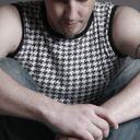 SteveCole Profile Image