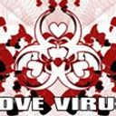 the LoveVirus Profile Image