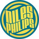 Niles Philips Profile Image