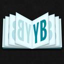 Youbookers Profile Image