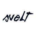 Svelt Profile Image