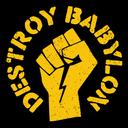 Destroy Babylon Sound System Profile Image
