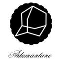 adamantane Profile Image
