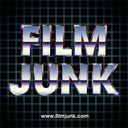filmjunk Profile Image