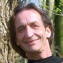 Volker Spitzbart